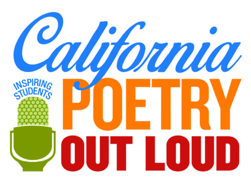 Annual Siskiyou County Poetry Out Loud Competition on January 27